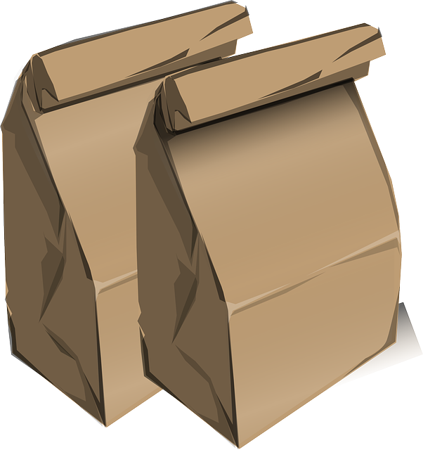 brown-paperbags-309963_640