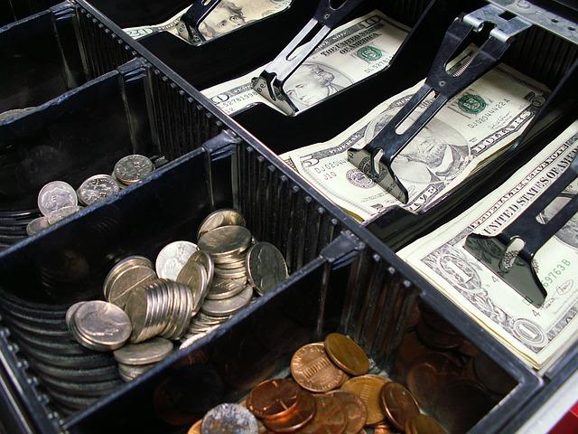 cash-register-1885558_640