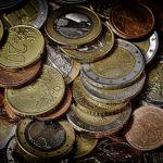 coins-3652814_640
