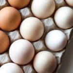egg-white-3048118_640