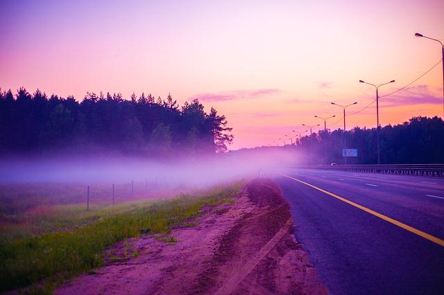 fog-2344121_640