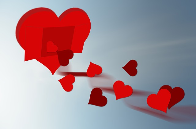 heart-2115101_640