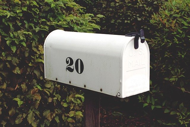 mailbox-959299_640
