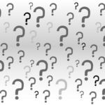 question-mark-background-1909040_640