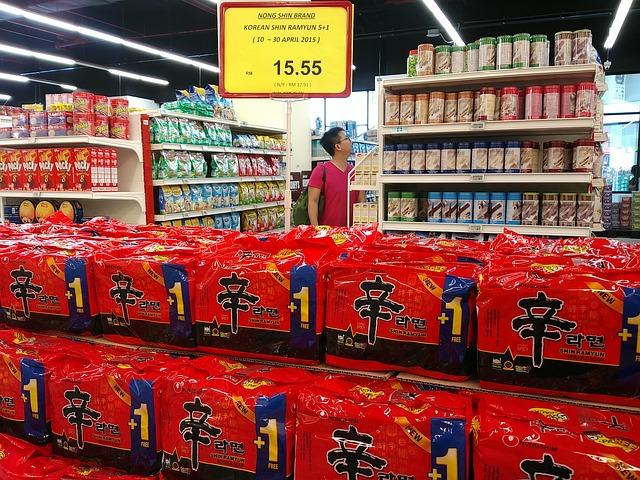 supermarket-834201_640
