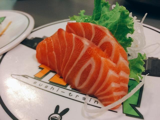 sushi-2724701_640