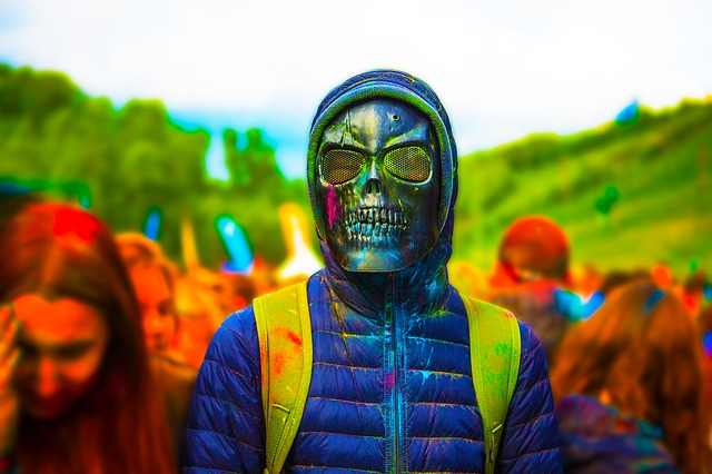 the-festival-of-colors-2374422_640