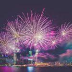 fireworks-945386_640
