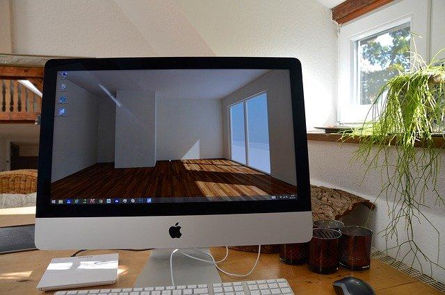 workplace-1740807_640