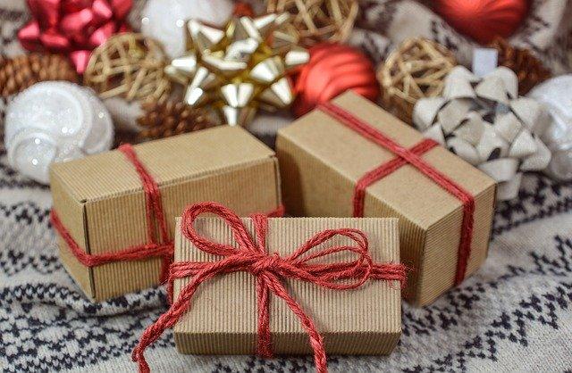christmas-3015776_640