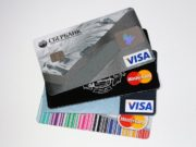 credit-card-2439141_640
