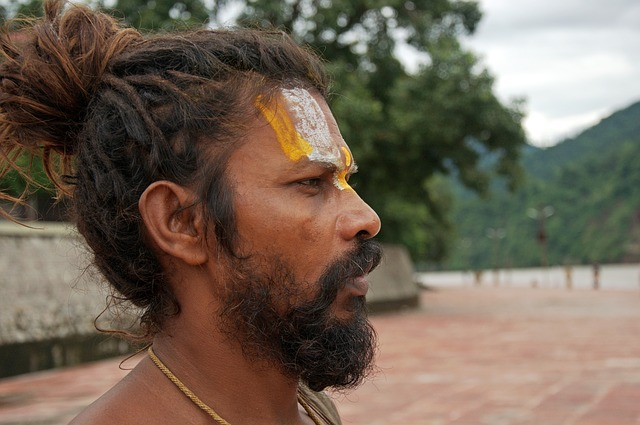 india-1324064_640