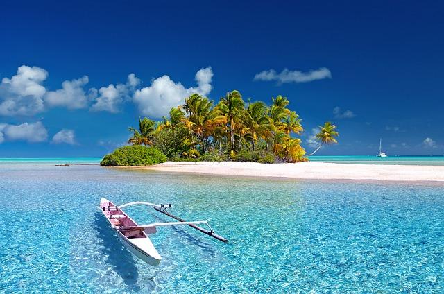 polynesia-3021072_640