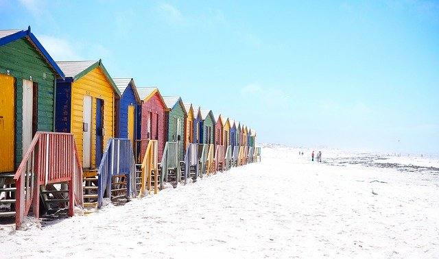beach-1867137_640