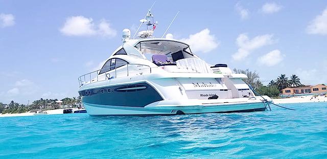 boat-4952174_640