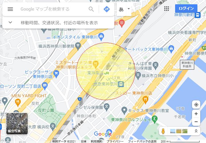 googlemap_kt_higashikanagawa_2