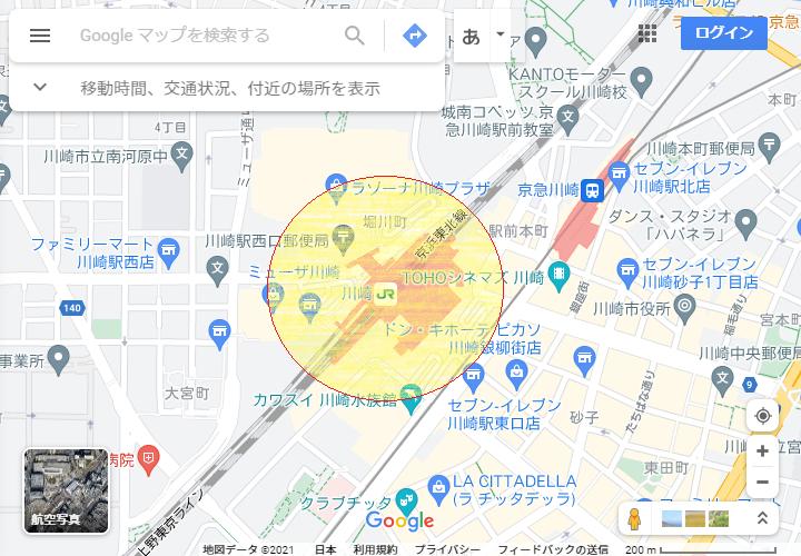 googlemap_kt_kawasaki_2