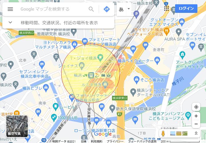 googlemap_kt_yokohama_2