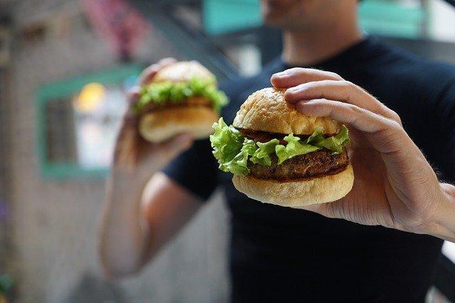 hamburger-2453359_640