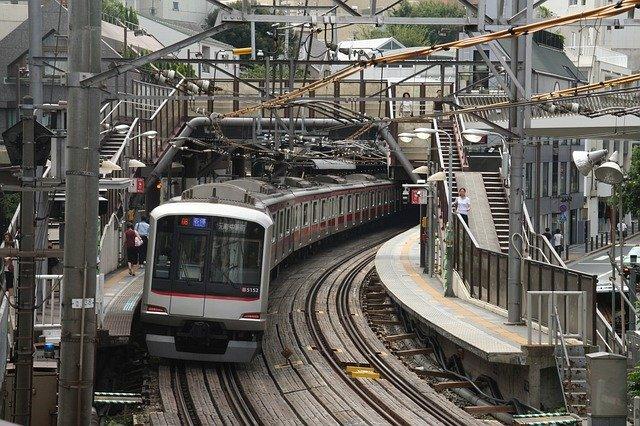 japan_train_01