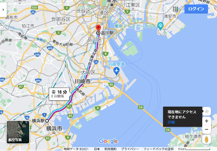 www.google.co.jp_maps_keikyuhonsen_1