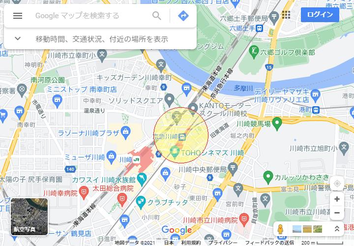 www.google.co.jp_maps_keikyuhonsen_4_2