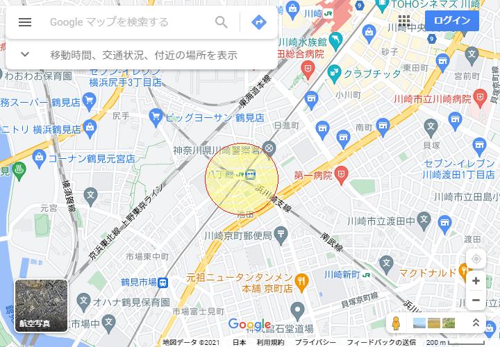 www.google.co.jp_maps_keikyuhonsen_5_2
