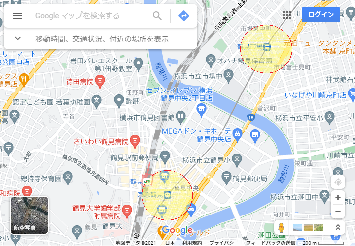 www.google.co.jp_maps_keikyuhonsen_6_2
