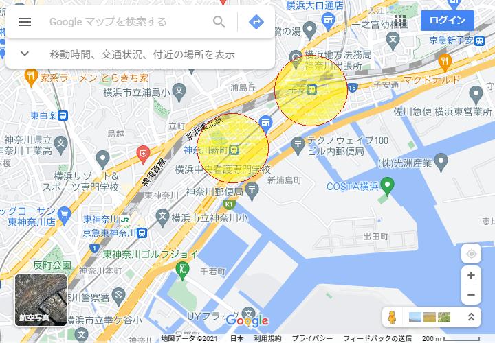 www.google.co.jp_maps_keikyuhonsen_8_3